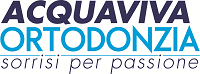Acquaviva Ortodonzia