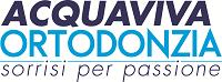 Acquaviva Ortodonzia